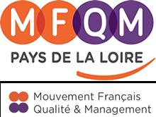Logo MFQM Pays de la Loire