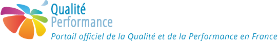 logo afqp