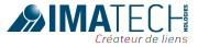 Logo Ima Technologies
