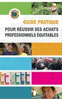 guide pratique pour réussir ses achats professionnels équitables