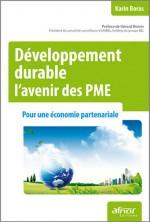 développement durable, l'avenir des PME