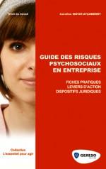 guide des RPS
