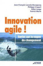 innovation agile