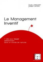 le management inventif