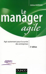 le manager agile