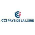 Logo CCI Pays de la Loire