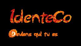 Déclinaison_logo-e1460290640483