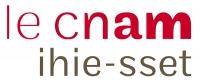 logo_CNAM-IHIE-200x82