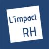 impact rh