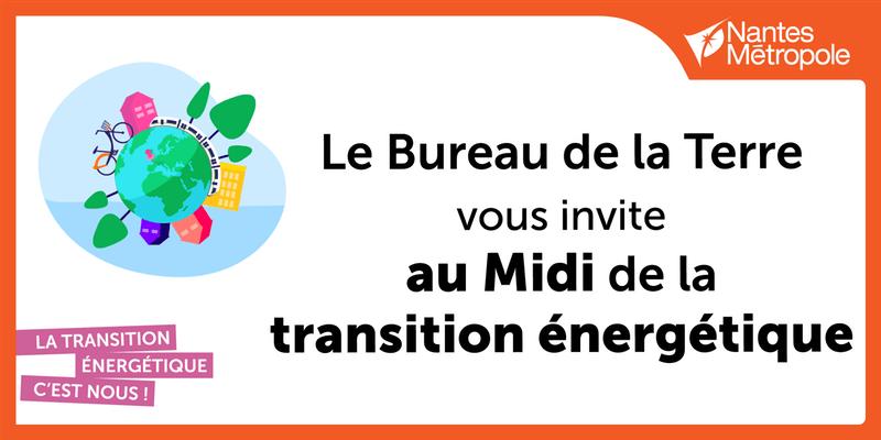 20190620 Défi transition énergétique