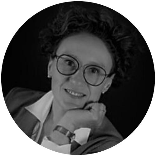 Fabienne Bourdais-sw