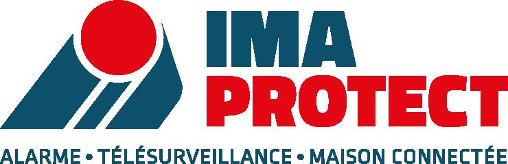 IMA_Protect_nouveau logo