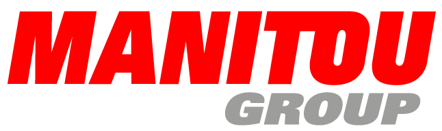 ManitouGroup_Logo_Transp
