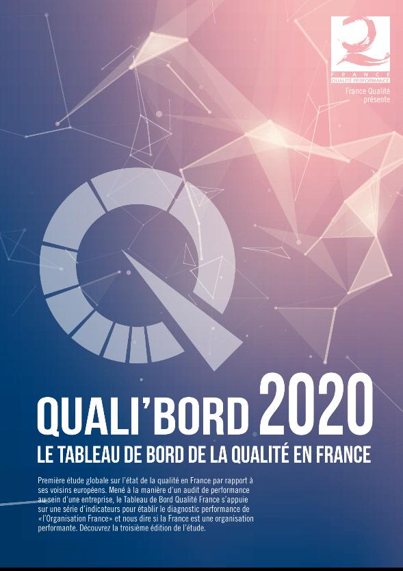 Screenshot_2020-01-15 QUALIBORD-2020 pdf