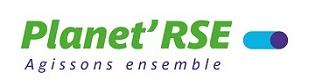 Screenshot_2020-07-07 planet rse logo – Recherche Google