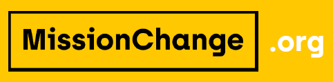 Mission change