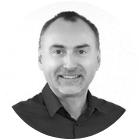 BULTEL Christophe_EPICEUM