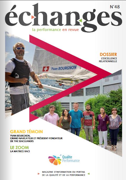 Screenshot 2021-07-08 at 14-45-45 Revue Echanges n°48