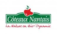 logo Côteaux Nantais