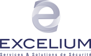 logo Excelium