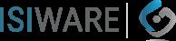 logo Isiware