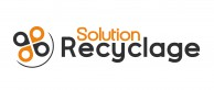 logo Solution Recyclage
